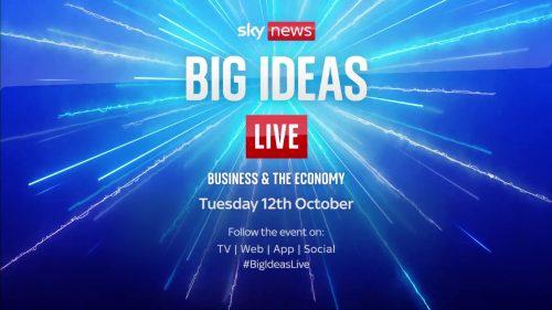 Big Ideas - Sky News Promo 2021 (30)