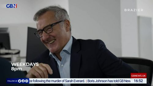 Brazier - GB News Promo 2021 (11)