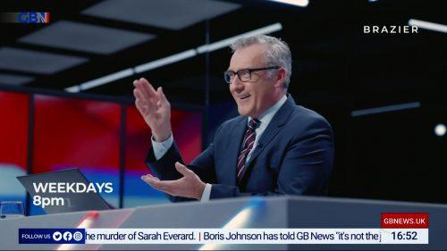 Brazier - GB News Promo 2021 (12)