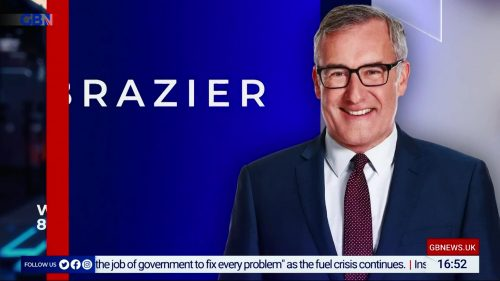 Brazier - GB News Promo 2021 (16)