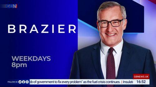 Brazier - GB News Promo 2021 (17)