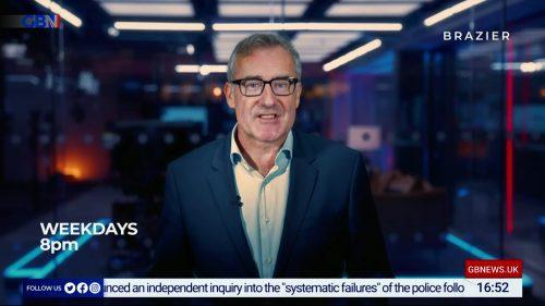 Brazier - GB News Promo 2021 (6)