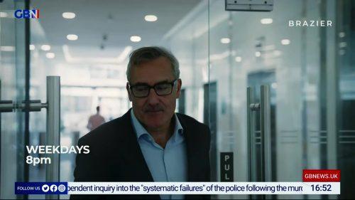 Brazier - GB News Promo 2021 (7)