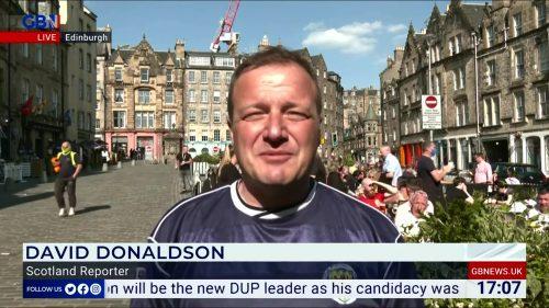 David Donaldson - GB News Reporter (10)