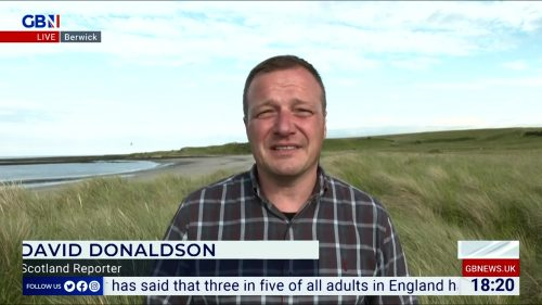 David Donaldson - GB News Reporter (11)