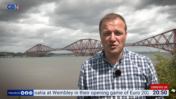 David Donaldson - GB News Reporter (5)