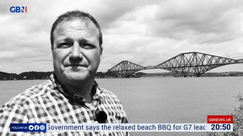 David Donaldson - GB News Reporter (6)