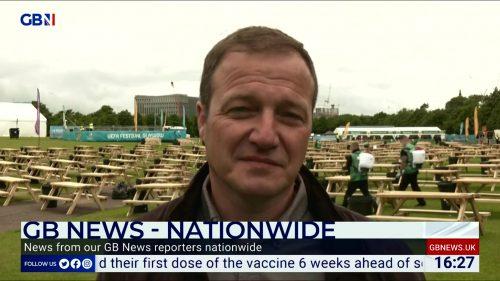 David Donaldson - GB News Reporter (7)