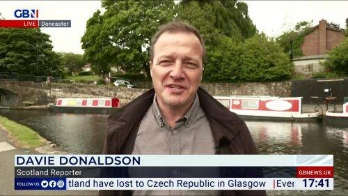 David Donaldson - GB News Reporter (8)