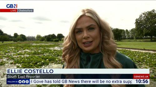 Ellie Costello - GB News Reporter (4)