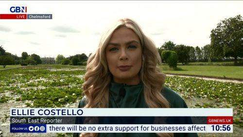 Ellie Costello - GB News Reporter (5)