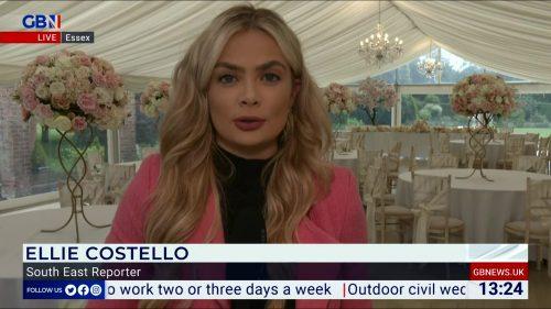 Ellie Costello - GB News Reporter (8)