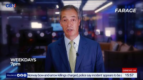 Farage - GB News Promo 2021 (1)