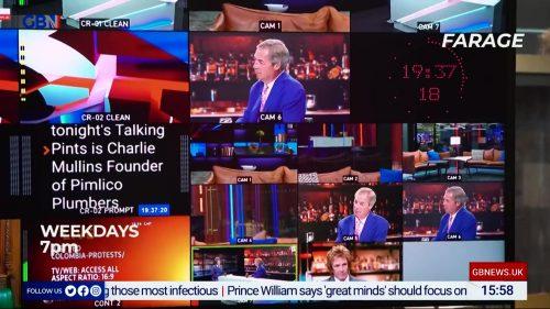 Farage - GB News Promo 2021 (10)