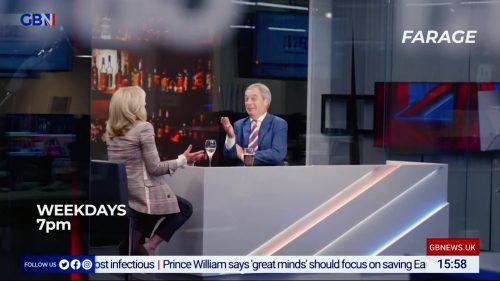 Farage - GB News Promo 2021 (11)