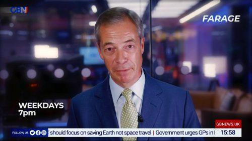 Farage - GB News Promo 2021 (12)