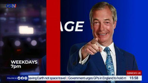 Farage - GB News Promo 2021 (13)