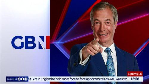 Farage - GB News Promo 2021 (15)