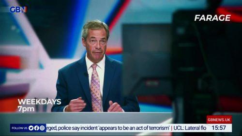 Farage - GB News Promo 2021 (2)