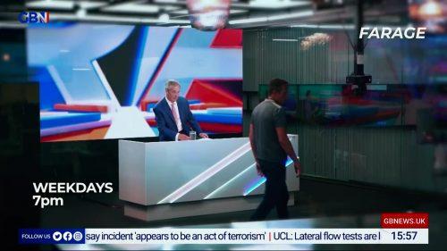 Farage - GB News Promo 2021 (3)