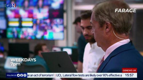 Farage - GB News Promo 2021 (4)