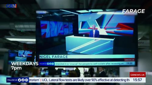 Farage - GB News Promo 2021 (5)