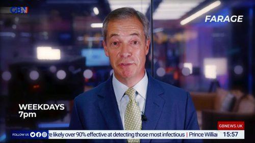 Farage - GB News Promo 2021 (8)