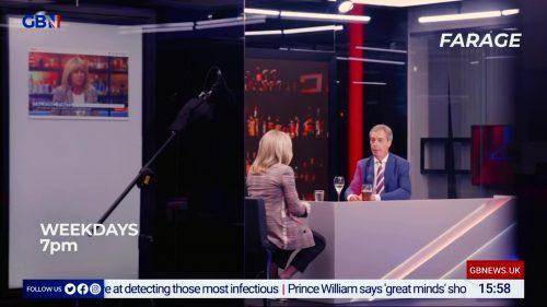 Farage - GB News Promo 2021 (9)
