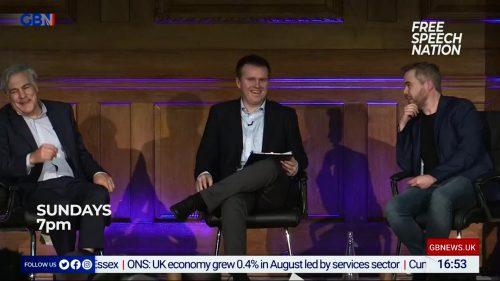 Free Speech Nation - GB News Promo 2021 (10)
