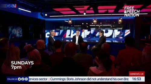 Free Speech Nation - GB News Promo 2021 (12)