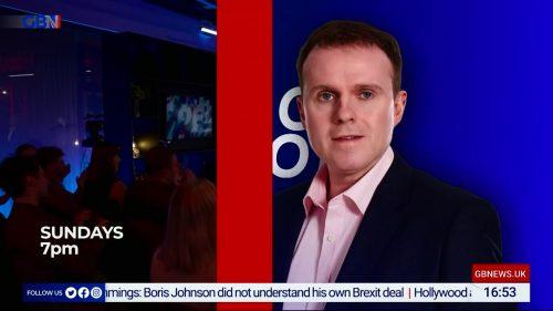 Free Speech Nation - GB News Promo 2021 (13)