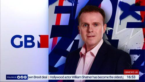 Free Speech Nation - GB News Promo 2021 (15)