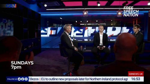 Free Speech Nation - GB News Promo 2021 (2)