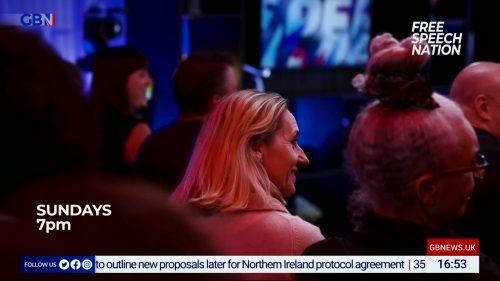Free Speech Nation - GB News Promo 2021 (3)