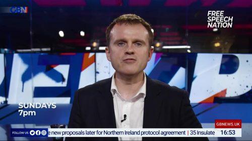 Free Speech Nation - GB News Promo 2021 (4)