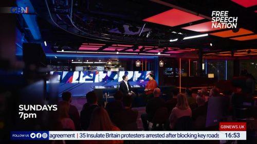 Free Speech Nation - GB News Promo 2021 (5)