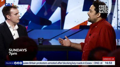 Free Speech Nation - GB News Promo 2021 (6)