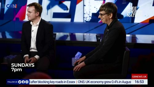 Free Speech Nation - GB News Promo 2021 (8)