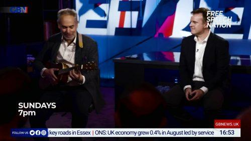 Free Speech Nation - GB News Promo 2021 (9)
