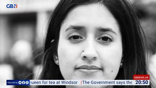 Hanisha Sethi - GB News (2)