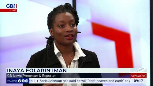 Inaya Folarin Iman - GB News (1)