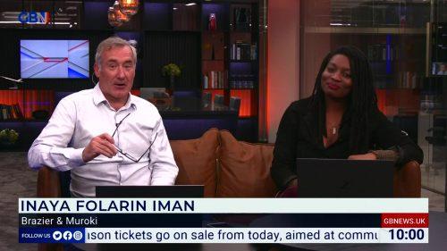 Inaya Folarin Iman - GB News (2)
