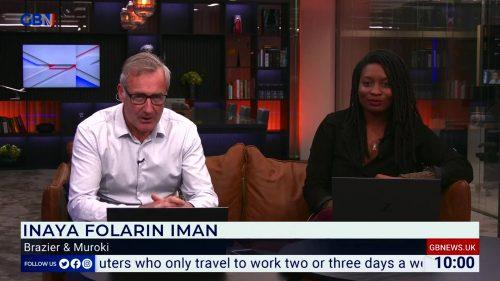 Inaya Folarin Iman - GB News (3)