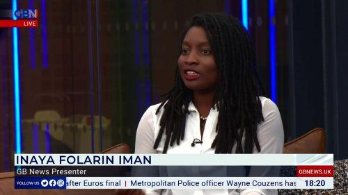Inaya Folarin Iman - GB News (4)