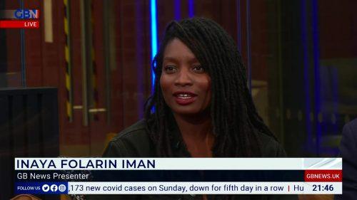 Inaya Folarin Iman - GB News (5)
