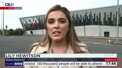 Lily Hewitson - GB News (1)