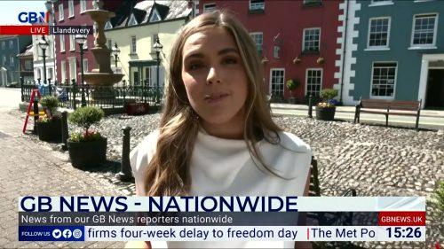 Lily Hewitson - GB News (3)