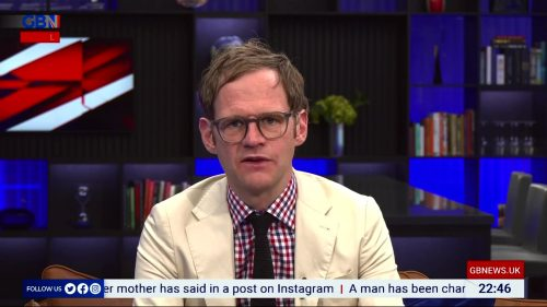 Mark Dolan - GB News (11)
