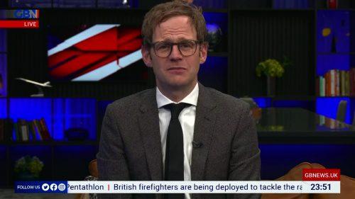 Mark Dolan - GB News (4)