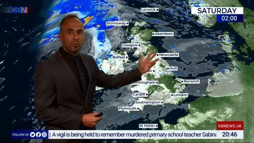 Mark Wilson - GB News Weather Presenter (1)